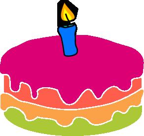 cake-gymbo-1-an