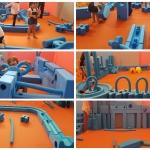 Big Blue Blocks à Gymbo : Et si on imaginait notre aire de jeu ?