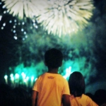 Ce jeudi, fanfare, concerts et feu d'artifice pour le 1er anniversaire de Anfa Place