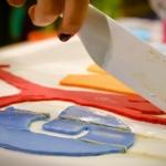 1 an de Gymbo Anfa Place: La petite fête en images