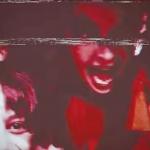 Anniversaire de Gymbo Anfa Place : Les 2èmes bougies en images